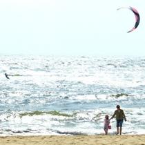 la-plage-2-